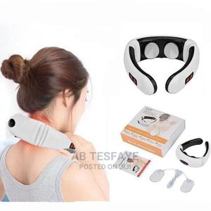 Neck Massager | Sports Equipment for sale in Addis Ababa, Lideta