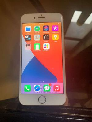 Apple iPhone 6s 64 GB Gold | Mobile Phones for sale in Addis Ababa, Nifas Silk-Lafto