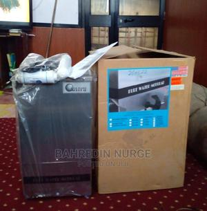 Water Distiller | Home Appliances for sale in Addis Ababa, Gullele