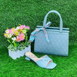 at Nagad Online Shoping   Bags for sale in Dire Dawa, Dire Dawa city