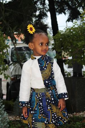 Cultural Kids Wear | Clothing for sale in Addis Ababa, Kolfe Keranio