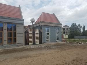 Furnished 6bdrm House in ዱከም ከተማ, East Shewa for Sale | Houses & Apartments For Sale for sale in Oromia Region, East Shewa