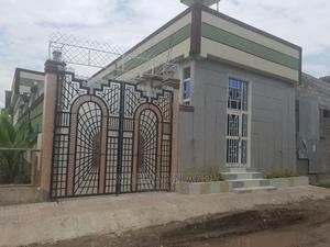 Furnished 5bdrm House in Dukem City, East Shewa for Sale | Houses & Apartments For Sale for sale in Oromia Region, East Shewa