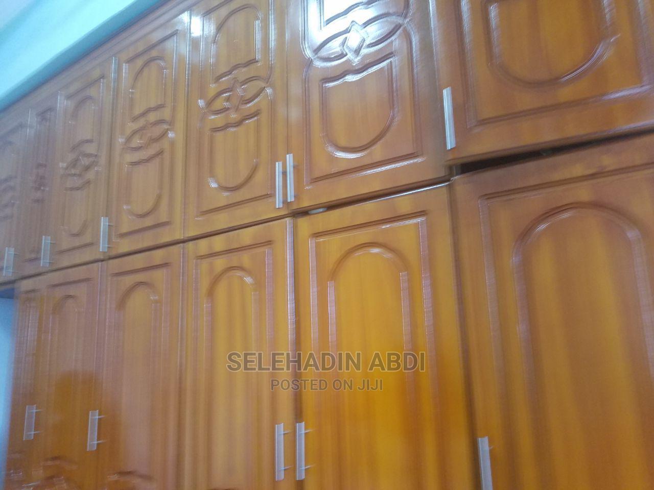 Furnished 5bdrm House in ዱከም, East Shewa for Sale   Houses & Apartments For Sale for sale in East Shewa, Oromia Region, Ethiopia