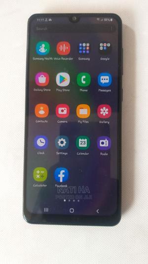 New Samsung Galaxy A31 128 GB | Mobile Phones for sale in Addis Ababa, Bole