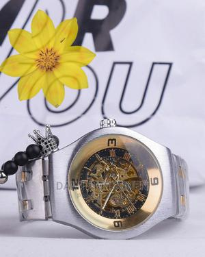 Luxury Wathec | Watches for sale in Addis Ababa, Bole