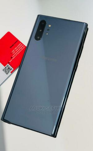 New Samsung Galaxy Note 10 256 GB   Mobile Phones for sale in Addis Ababa, Bole