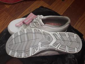 Sneaker Women Shoe | Shoes for sale in Addis Ababa, Bole