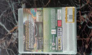 Fifa 14 Ye Ps3 | Video Games for sale in Addis Ababa, Nifas Silk-Lafto