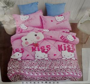 Kids Bed Cover | Home Accessories for sale in Addis Ababa, Bole