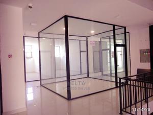 12 ካሬ ሱቅ 22 (Festival 22 ህንፃ 2nd Floor) | Commercial Property For Rent for sale in Addis Ababa, Bole