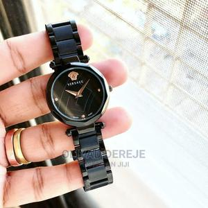 Versace Watches | Watches for sale in Addis Ababa, Addis Ketema