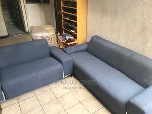 Ikea Furniture | Furniture for sale in Addis Ababa, Kolfe Keranio