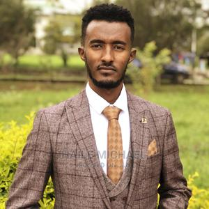 Tutor KG- Grade12, Journalist | Teaching CVs for sale in Addis Ababa, Bole