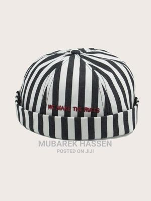 Fashion Unisex Hat   Clothing Accessories for sale in Addis Ababa, Kolfe Keranio