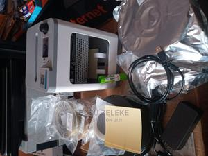 3D Printer   Printers & Scanners for sale in Addis Ababa, Yeka