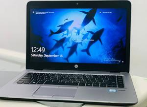 Laptop HP EliteBook 840 G3 8GB Intel Core I5 1T   Laptops & Computers for sale in Addis Ababa, Bole