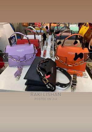 Delivery 200 | Bags for sale in Dire Dawa, Dire Dawa city
