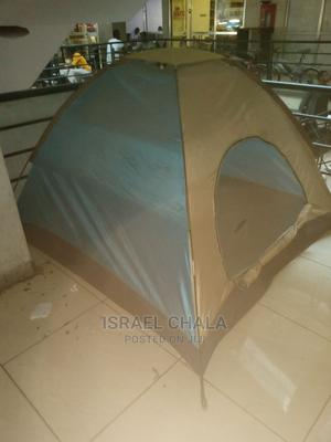 Tenet ድንኳን   Camping Gear for sale in Addis Ababa, Bole
