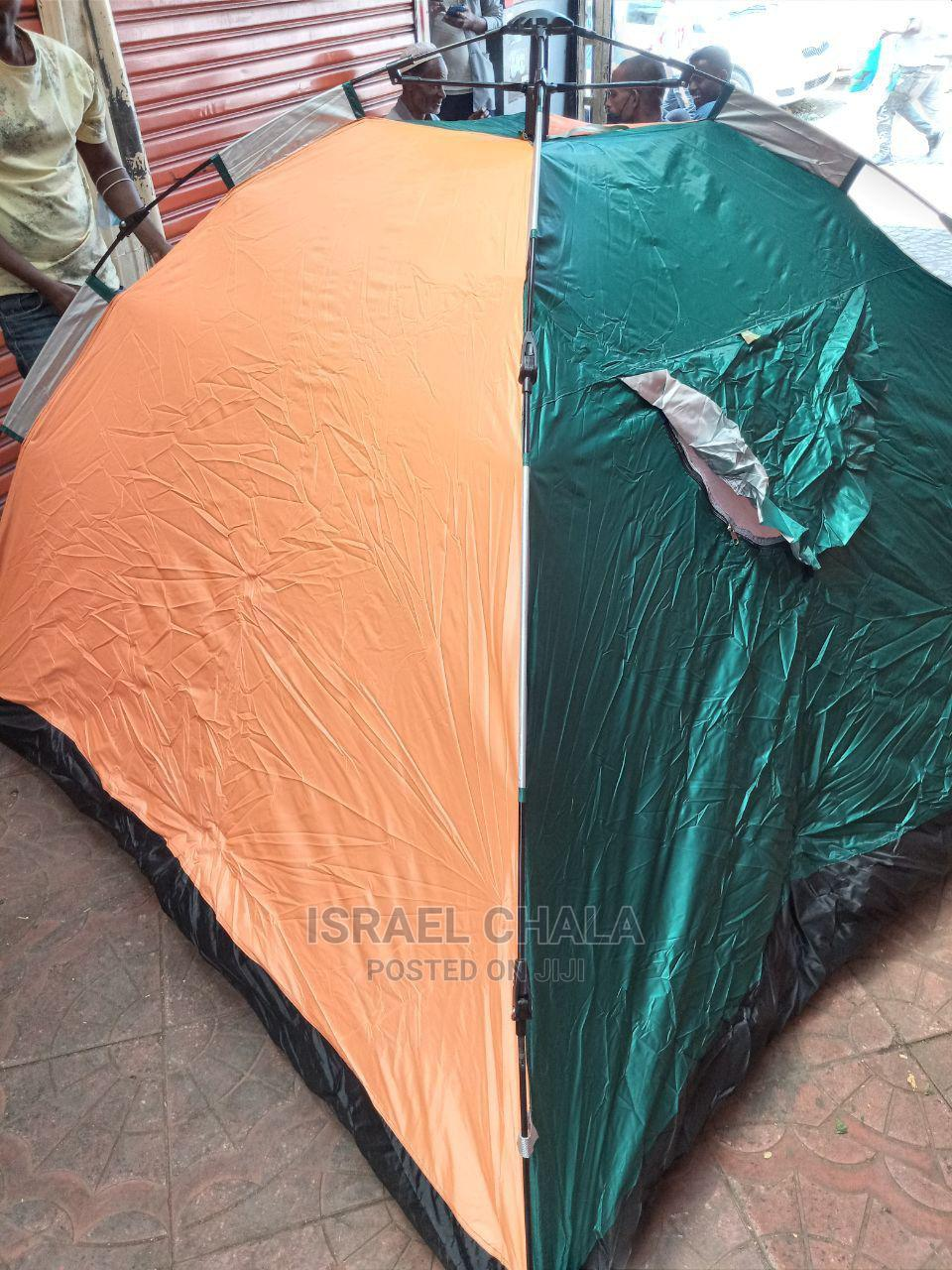 Tenet ድንኳን | Camping Gear for sale in Bole, Addis Ababa, Ethiopia
