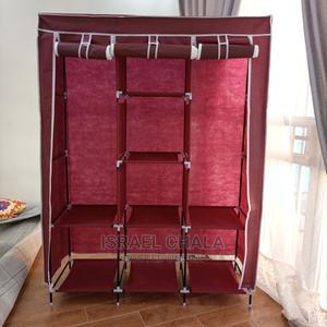 የ ሸራ ቁምሳጥን | Furniture for sale in Addis Ababa, Bole