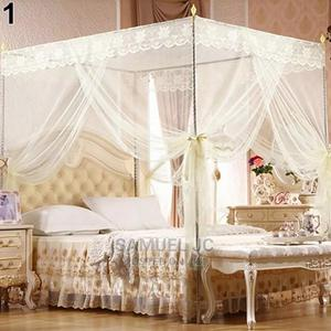 Mosquito Net (አጉበር)   Home Appliances for sale in Addis Ababa, Bole