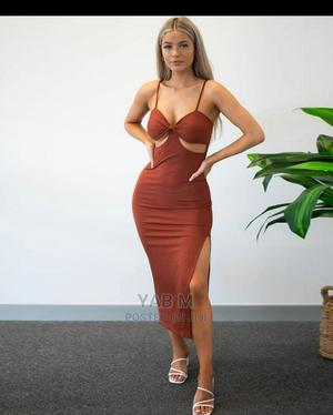Women's Dress | Clothing for sale in Addis Ababa, Bole