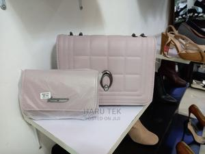Fashion Women's Purse   Clothing for sale in Addis Ababa, Nifas Silk-Lafto