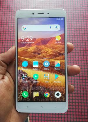 Xiaomi Mi Note 64 GB White | Mobile Phones for sale in Addis Ababa, Kolfe Keranio