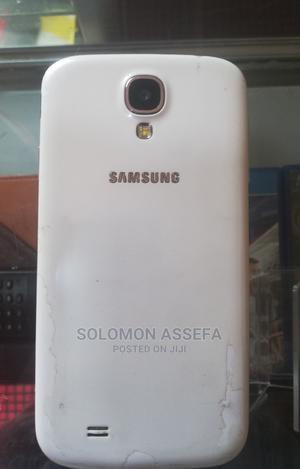 Samsung Galaxy S4 Active LTE-A 16 GB White | Mobile Phones for sale in Addis Ababa, Kolfe Keranio