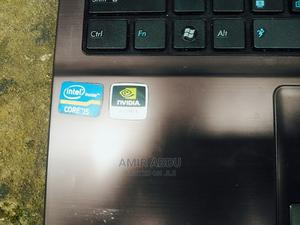 Laptop Asus Eee PC T91 8GB Intel Core I5 HDD 500GB | Laptops & Computers for sale in Addis Ababa, Arada