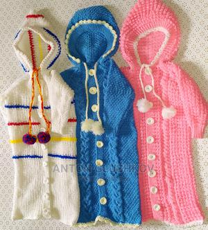 Unique Hand Made Baby Clothing | Children's Clothing for sale in Addis Ababa, Gullele