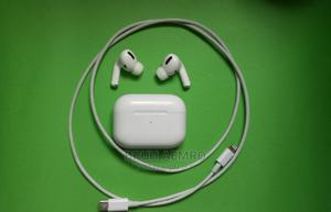 Airpods Pro   Accessories for Mobile Phones & Tablets for sale in Addis Ababa, Bole
