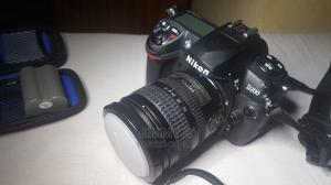 Nikon D200 New Camera   Photo & Video Cameras for sale in Addis Ababa, Nifas Silk-Lafto