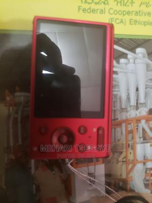 Digital Camera | Photo & Video Cameras for sale in Addis Ababa, Bole