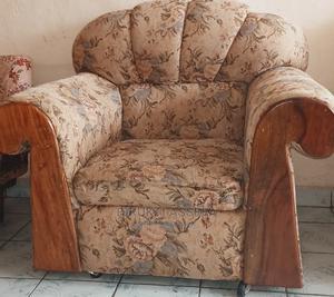 Used Beautiful Sofa | Furniture for sale in Addis Ababa, Akaky Kaliti