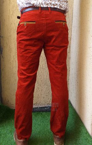 የ ቦንዳ ከፋይ ሱሪ | Clothing for sale in Addis Ababa, Bole