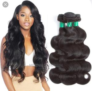 Human Hair | Hair Beauty for sale in Addis Ababa, Gullele