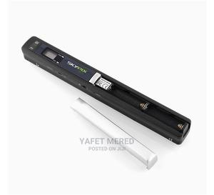 Skypix Scanner | Printers & Scanners for sale in Addis Ababa, Bole