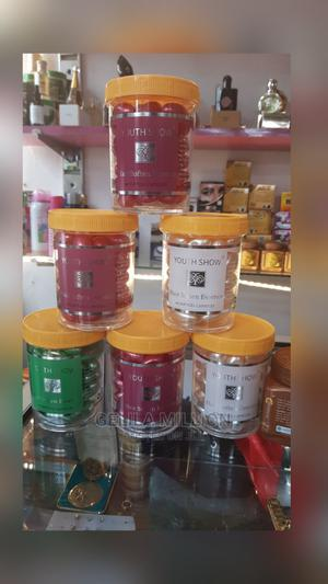 Youth Show Vitamin   Vitamins & Supplements for sale in Addis Ababa, Bole