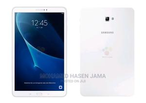 Samsung Galaxy Tab a 10.1 S Pen (2016) 16 GB White | Tablets for sale in Addis Ababa, Bole