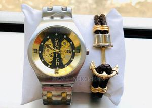 Automatic Watch | Watches for sale in Addis Ababa, Bole