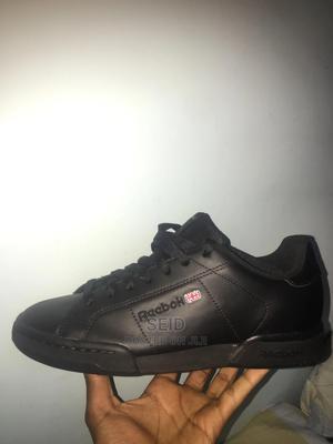 Rebook NPC 2 | Shoes for sale in Addis Ababa, Kolfe Keranio