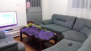 በመጠኑ ያገለገለ ምርጥ ሶፋ። | Furniture for sale in Addis Ababa, Bole