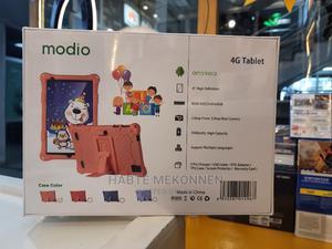 New Modio M6 64 GB | Tablets for sale in Addis Ababa, Bole