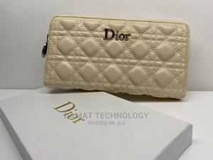 Dior Mini Bag and Wallet   Bags for sale in Addis Ababa, Kolfe Keranio