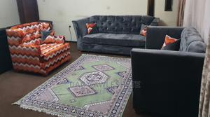 Brand New Sofa | Furniture for sale in Addis Ababa, Yeka