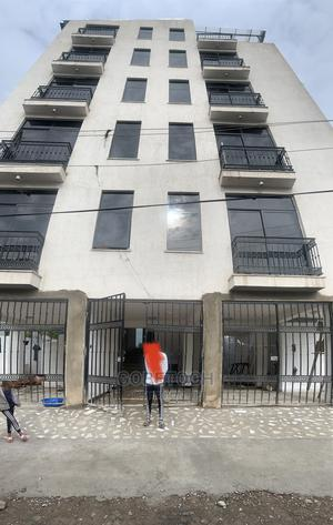 10bdrm House in Bole for Sale | Houses & Apartments For Sale for sale in Addis Ababa, Bole