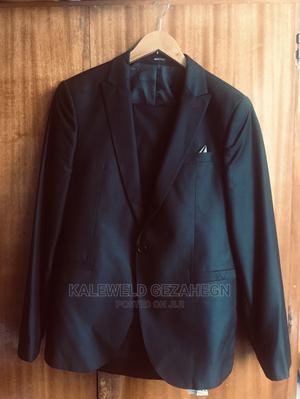 Original Turkey Suit | Clothing for sale in Addis Ababa, Arada