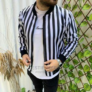 Size-> S, M, L, XL, XXL Caon Join at Uniquegebeya | Clothing for sale in Addis Ababa, Kirkos